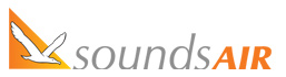 Sounds air logo