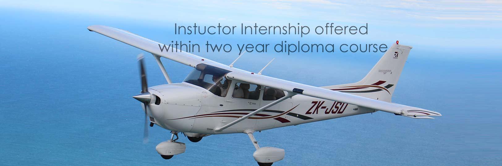 flight-training