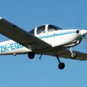 Air Hawkes Bay