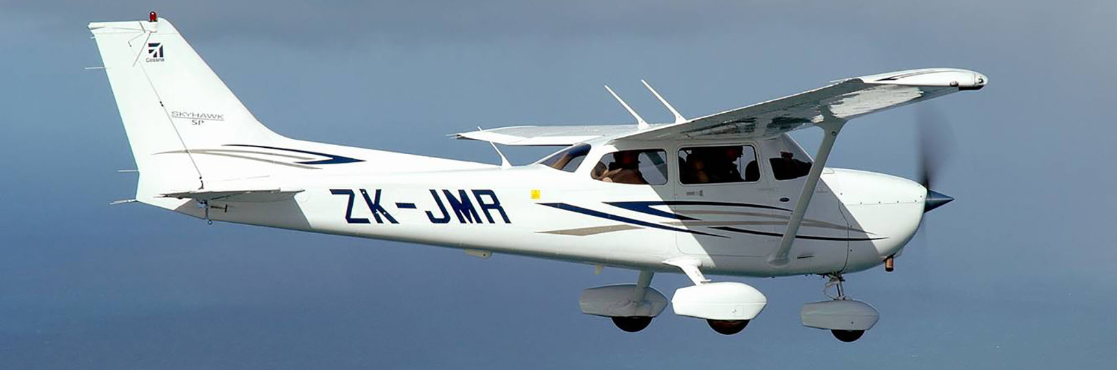 Private Pilot Licence Training